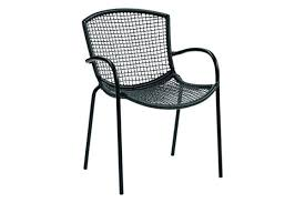 garden dining chairs. 10 of the bestbistro style chairs for outdoor dining garden f