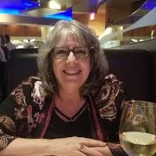 Dr. Frances Leslie Gonzalez (@fmlesliegd)   Twitter