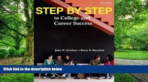 big deals college rules 4th edition how to study survive and big deals step by step to college and career success best seller books most wanted