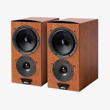 home theater front speakers. home theater hifi speaker hifi, product kind, mx4 front speakers, hifi free png image speakers s