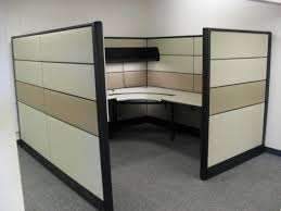 office cubicle walls. Simple Office Cubicle Walls B