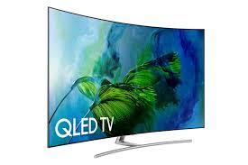 samsung tv on sale this week. samsung q8c qled tv tv on sale this week