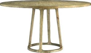 60 square dining table square dining table round remarkable room with leaf square dining table 60 60 square dining table