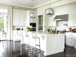 kitchen bar pendant lights pleasant kitchen breakfast