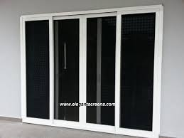 master security screen is an adaptation of the traditional window screens which were designed to let in air and keep out bugs security screens are made of
