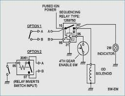 wiring diagram for horn relay wiring diagrams latching solenoids wiring diagram legend diy enthusiasts wiring rh broadway puters us ford solenoid wiring diagram 5