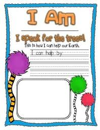 additionally Rhyming with the Cat Cut and Paste Activity   Activities together with 25 FREE Dr  Seuss inspired Printables for Kids   Worksheets also 67 best Dr Seuss worksheets images on Pinterest   Baby bird shower likewise  likewise  likewise 52 best Language Arts Reading images on Pinterest   Activities further 330 best Dr  Seuss Printables images on Pinterest   Cupcake besides Preschool Printables  That Cat Number Cards 1 100   Dr  Seuss as well  in addition . on best dr seuss ideas on pinterest images activities book day hat trees printables thing twins clroom worksheets march is reading month math printable 2nd grade