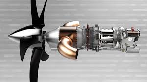 GE Aviation Announces First Run of the Advanced Turboprop Engine ...