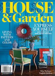 house and garden magazine.  Magazine 656_1_jpg In House And Garden Magazine U