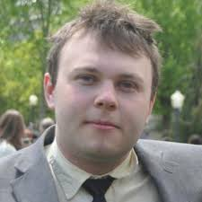 Ian Benson, Author at The Good Men Project