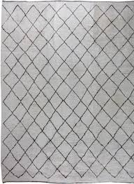 Geometric Rugs Area Carpets For Sale patterned blue gray rug NYC