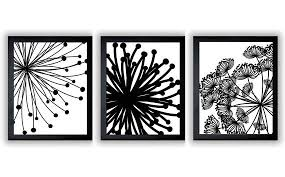 black and white framed art spectacular wall decor black and white on black white wall art deco with black and white framed art spectacular wall decor black and white