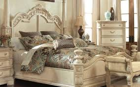 Queen Modern White Bedroom Kids Platform Full Black Costco ...