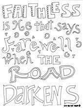 Harry Potter Quote Coloring Pages Awesome 166 Beste Afbeeldingen Van