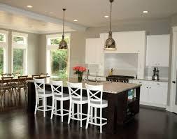 Kitchen:Design My Kitchen Superior Design My Kitchen Colour Scheme  Exceptional Help Design My Kitchen Pictures