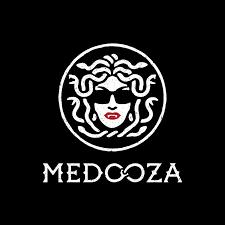 Вещи <b>Medooza</b> с доставкой по Москве и регионам | Купить ...
