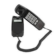 corded phone phones for seniors