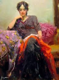 painting and pinot pino paintings pino daeni pino art original paintings for free