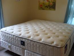 king mattress serta. Inspiring Serta King Mattress Nice Design E