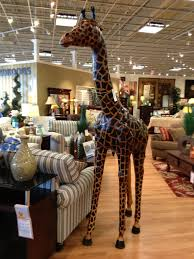 giraffe furniture. Photo Of Bob\u0027s Discount Furniture - Poughkeepsie, NY, United States. Nice Accent Giraffe R