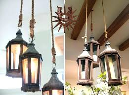 hanging candle chandelier custom non electric chandeliers outdoor hanging candle chandelier refer to outdoor candle chandelier