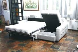 ashley furniture san diego reviews ca photo 5 of falls ct sofa bed for designing amazing l60