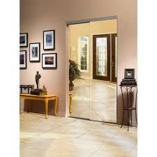image mirrored sliding closet doors toronto. Sliding Closet Doors Toronto Astounding Interior Mirror Gallery Simple Design Home Of Image Mirrored