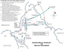 ot survey map plete version