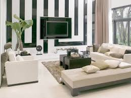 Small Picture Great Home Decorating Furniture Stunning Furniture And Home