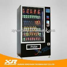 Makeup Vending Machine Mesmerizing China 48 Hot Sell Makeup Vending Machine China Vending Machine