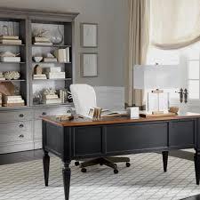 office desk hutch plan. Home Office Ethan Allen Throughout Desk With Hutch Plans 17 Plan K