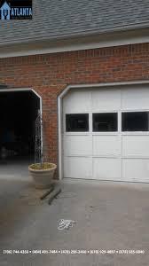 Wayne Dalton Garage Door Troubleshooting Choice Image - Free ...