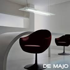 yiaitalp office guss design. Yiaitalp Office Guss Design. De Majo Lighting. 0QUADAS11 Lighting Design M