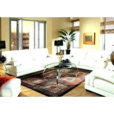 furniture couches couch pillows perfect sofa reviews cindy crawford beachside cover