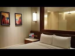 equarius hotel deluxe suites. Equarius Hotel Deluxe Double Bedroom Vid Suites