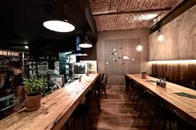 Home Kitchen Koza Home Kitchen