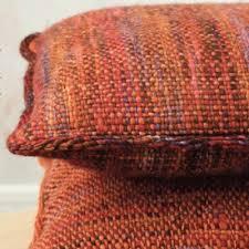 Rigid Heddle Loom Patterns