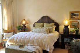 unique spanish style bedroom design. Spanish Style Home Traditional-bedroom Unique Bedroom Design S