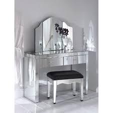 Modern Bedroom Vanity Table Modern Makeup Vanity Table