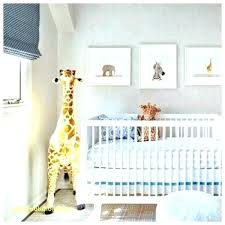 baby room area rugs rugs for baby room best rugs for baby nursery nursery room area baby room area rugs
