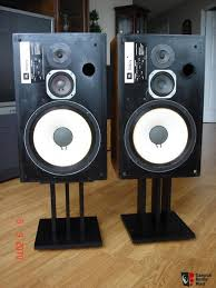 vintage jbl speakers craigslist. legendary jbl l100 speakers for sale vintage jbl craigslist s