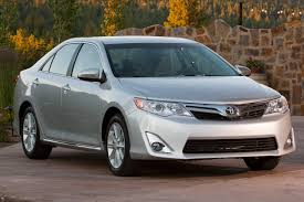 Pre-Owned Toyota Camry in Wake Forest NC | LPP2251