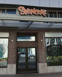 spencer s gifts photographed on friday march 2 2018 in downtown summerlin bizuayehu tesfaye