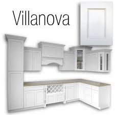 Villanova Cabinets Home Surplus