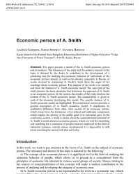 Top PDF Richards and Smith - 1Library