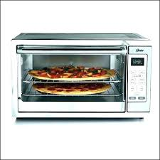 oster extra large countertop oven tssttvxldg 001 designed for life digital entertaining delectable portrait