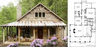 garden home plans. Exellent Plans Beautiful OffGrid Home Plans  Design Garden U0026 Architecture Blog  Magazine Throughout R