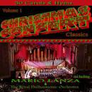 Christmas Concert Classics, Vol. 1