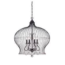 kathy ireland lighting fixtures. Contemporary Fixtures Top 68 Tremendous Epic Birdcage Pendant Light Chandelier About Remodel Plug  In Fixtures With Rectangular Dining Throughout Kathy Ireland Lighting N