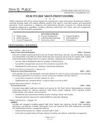 Resume Samples For Professionals Professionals Resume Samples ...
